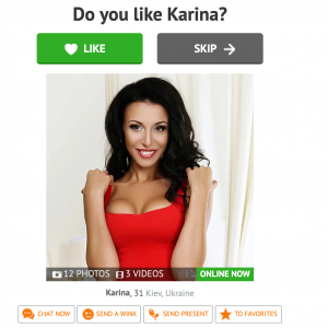online dating support groep Hoe maak je een perfecte dating profiel te maken