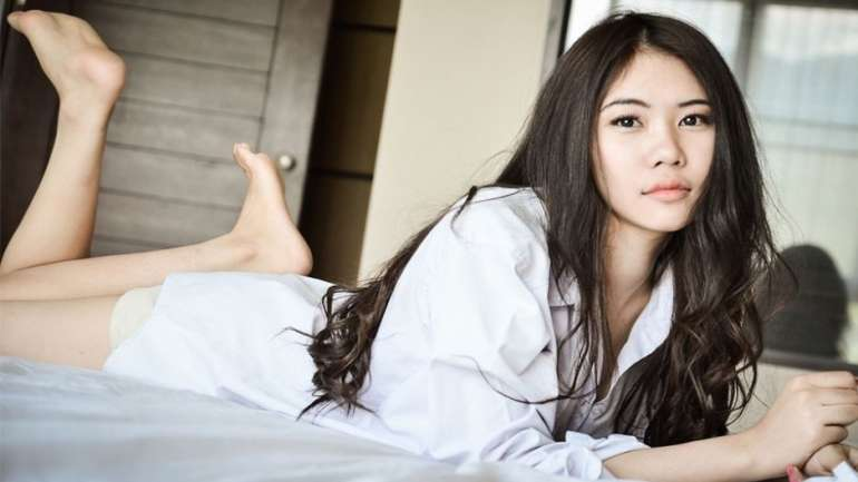 Asian Black Dating Site – Find Your Beautiful Asian Wife Online