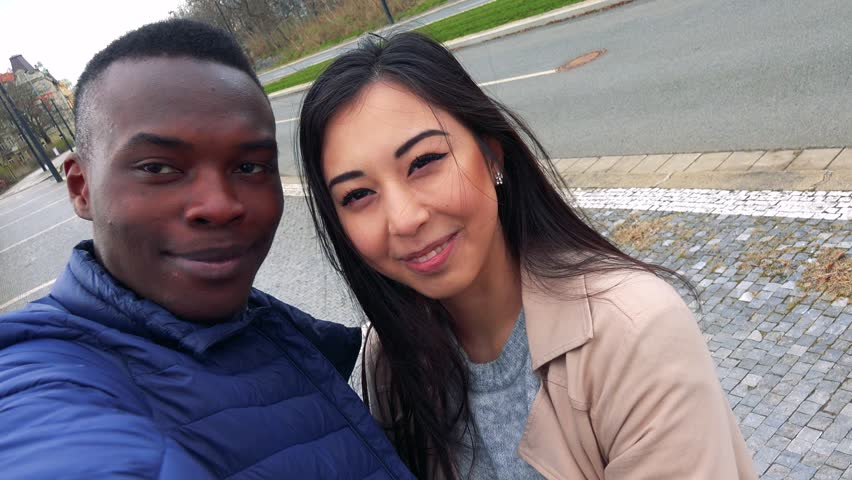 Asian Black Dating Site2