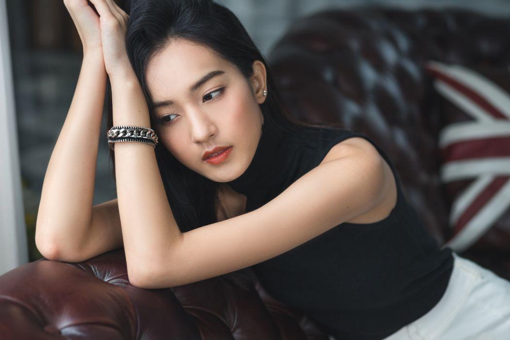Asian Interracial Dating Sites 2