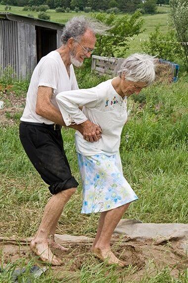 Best Dating Site for Seniors
