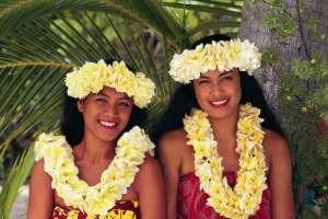 Hot Haitian Brides-2