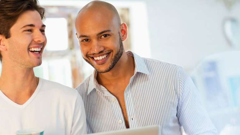 Top Interracial Gay Dating Sites and Apps to Sign up and Try Today