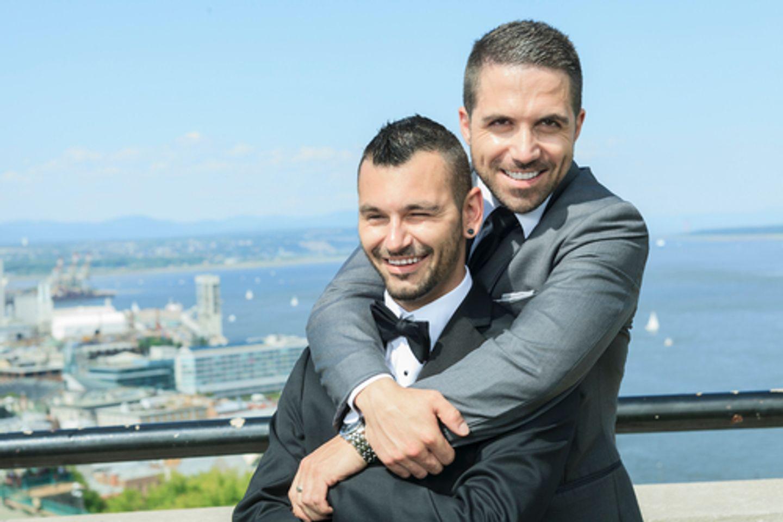 Interracial Gay Dating Sites2