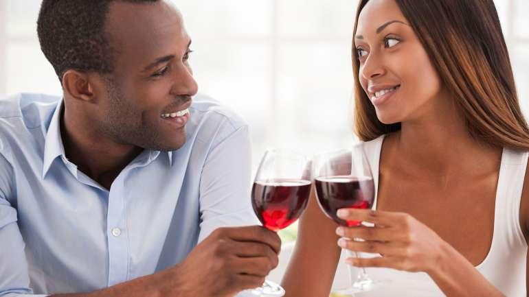 Top African Women Dating Sites