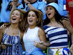 Uruguayan-3