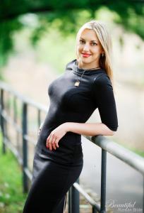 Belarus dating