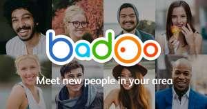 Badoo registration