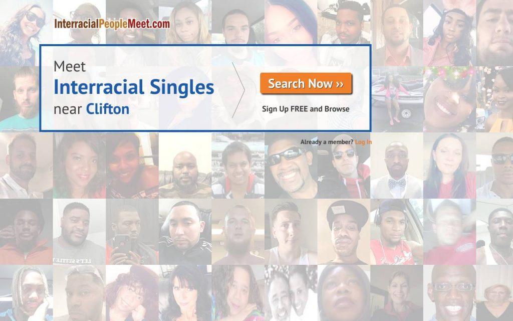 InterracialPeopleMeet dating online